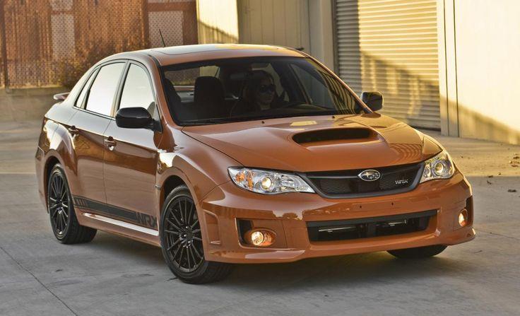 Subaru WRX Engine Knock and Spun Bearing Lawsuit Filed - CarComplaints.com #757Live