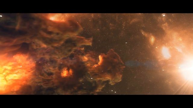 My VFX reel from year 2014 and shots from 2015 and here and there some older shots...software: 3dsmax, Fumefx, Krakatoa, After Effects  Soundtrack: Two Steps From Hell - Skyworld