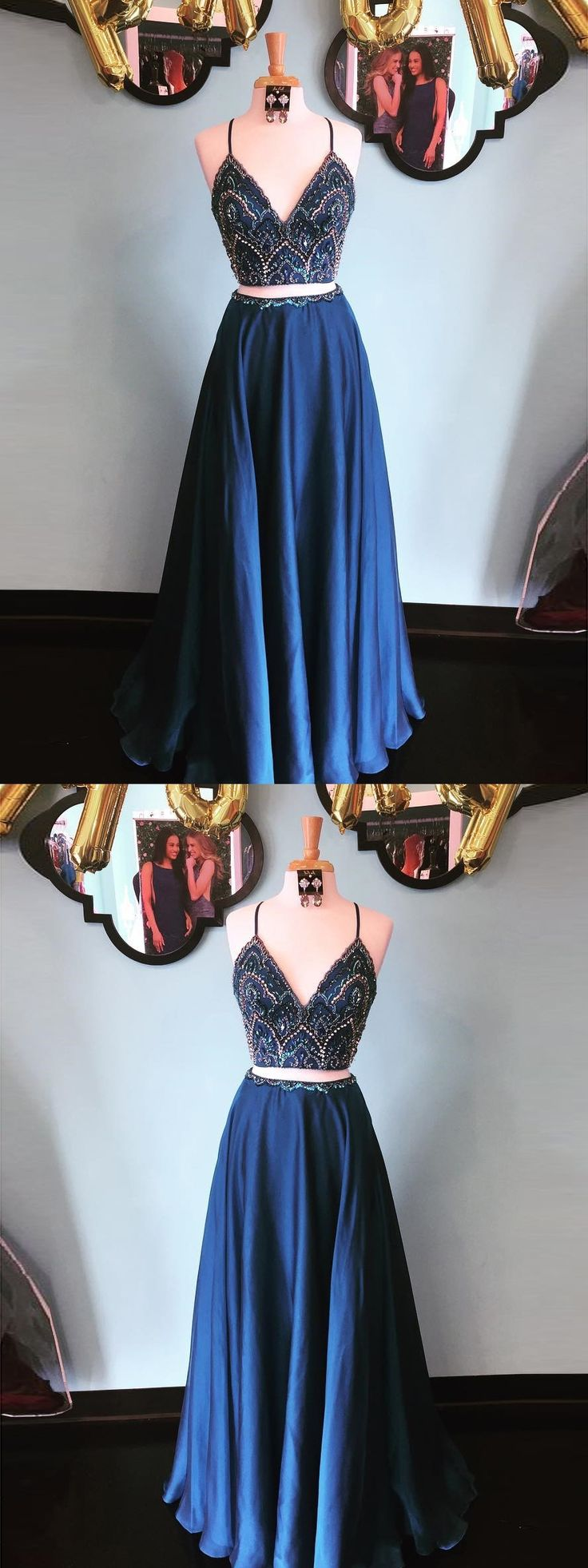 best beautiful gownus images on pinterest evening gowns
