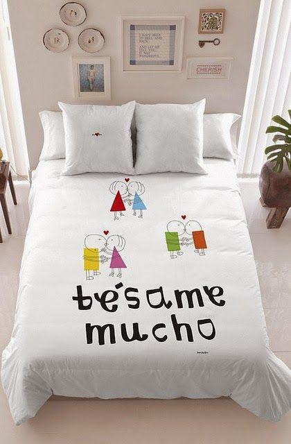 Recursos Feng Shui para potenciar nuestro dormitorio | Decorar tu casa es facilisimo.com
