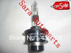$9.83 (Buy here: https://alitems.com/g/1e8d114494ebda23ff8b16525dc3e8/?i=5&ulp=https%3A%2F%2Fwww.aliexpress.com%2Fitem%2F9098120029-D4R-4300K-35W-Headlight-Bulb-HID-Xenon-bulb-for-Toyota-Prius-06-09-GENUINE%2F1492396560.html ) 9098120029  D4R 4300K 35W    Headlight Bulb    HID Xenon bulb  for  Toyota Prius 06-09 GENUINE OEM for just $9.83