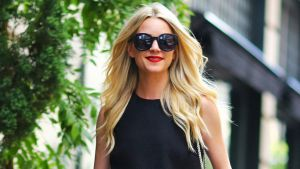 What is New York Style? The City's Most Stylish Weigh In(Video) | StyleCaster