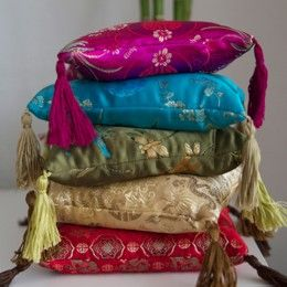 puls cushion
