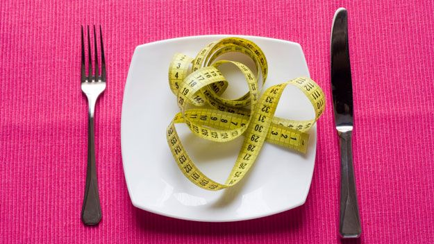 Every year, cold weather, forgiving winter coats and rich comfort food create the perfect storm for expanding waistlines. Here's how to stop the slow creep of kilos this winter.