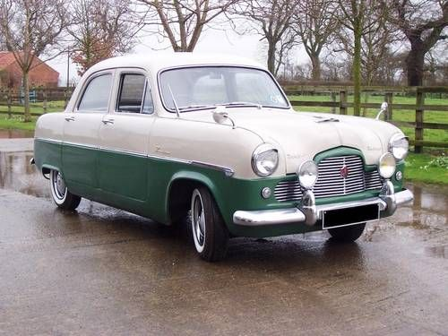 1954 Ford Zephyr Maintenance/restoration of old/vintage vehicles: the material for new cogs/casters/gears/pads could be cast polyamide which I (Cast polyamide) can produce. My contact: tatjana.alic@windowslive.com