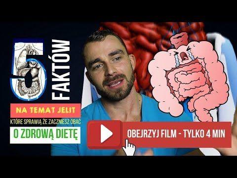 motywatordietetyczny.pl 2017 12 zmiksowany-i-schlodzony-napoj-wspomagajacy-prace-tarczycy