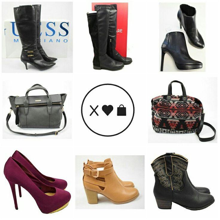 🆕 Novedades en la tienda desde 0.99€ y nuevo post en el blog! 🆕 Descúbrelas en ❤poramoralshopping.es & ❤poramoralshopping.blogspot.com  #juernes #newin #nuevoenlatienda #nuevopost #enviosen24hrs #ropacomonueva #modalowcost #modafemeninaonline #ropasegundamanoonline #ropasegundamanoespaña #ropasegundamanobarcelona  #blogger #blogdemoda #bolsosyzapatos #ropademarcabarata #poramoralshopping #looksporamoralshopping
