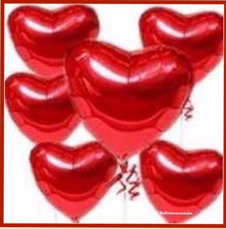 BALÃO METALIZADO CORAÇÃO GIGANTE VERMELHO E DOURADO Tamanho: 80*75 cm Excelentes para Festas Produto Ideal para Enfeites, Decoração, Festas, Lembrancinhas, etc... Os Balões de formato de NÚMERO/LETRAS/CORAÇÃO são muito usados em FESTAS de todas as ocasiões especiais como: Casamentos, Aniv...