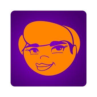 Download Eboticon Emoji Emoticons! free version apk full