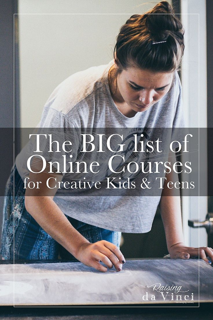 We absolutely love interest led or child led learning here. We always encourage curiosity (hence our tag line). However, sometimes our child is interested in something we know NOTHING about. Right? That's exactly why I put this list together. All of these are online courses and are sure to help ...
