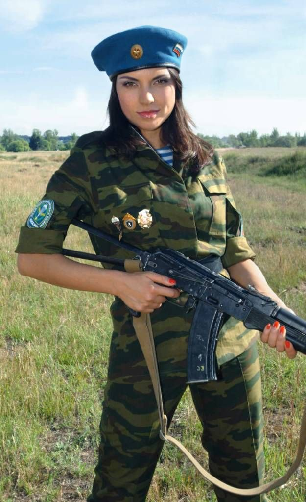 Настя Бакеева (найдено 89 порно видео роликов)