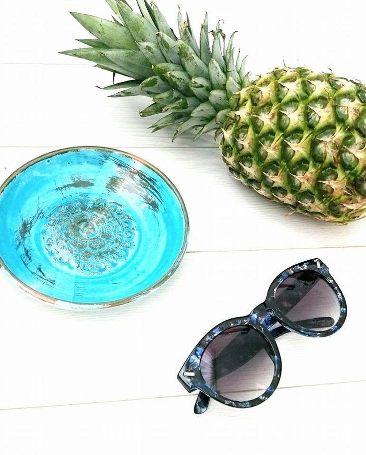 Nyár, napsütés.....Summer sunshine.....