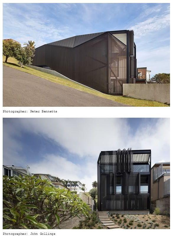 3796 best Details images on Pinterest Architects, Architecture - haus der küchen worms