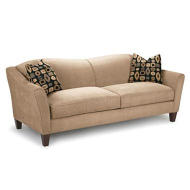 24 best We need a couch images on Pinterest | Couch, Sofas and ...