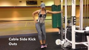My Trainer Carmen's Videos on Vimeo