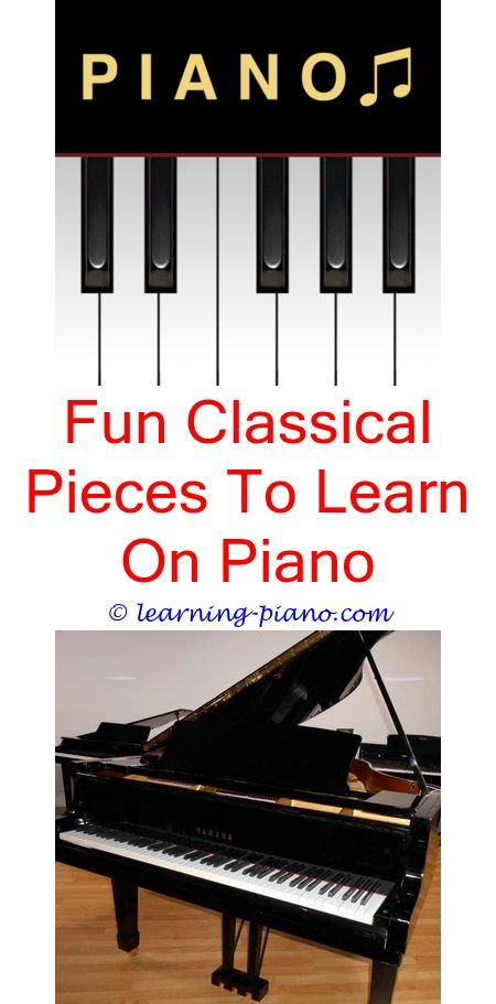 piano lessons adults Best online