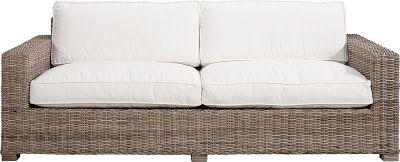 soffa konstrotting