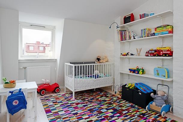 Behang Kinderkamer Scandinavisch : 81 besten welke.nl ☆ kinderkamer kidsroom bilder auf pinterest