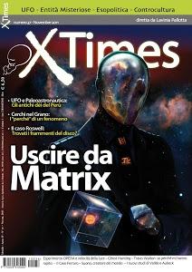 USCIRE DA MATRIX costruendo un movimento di massa ed un potere trasversale dal basso
