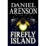 Firefly Island: An Epic Fantasy (Kindle Edition)By Daniel Arenson