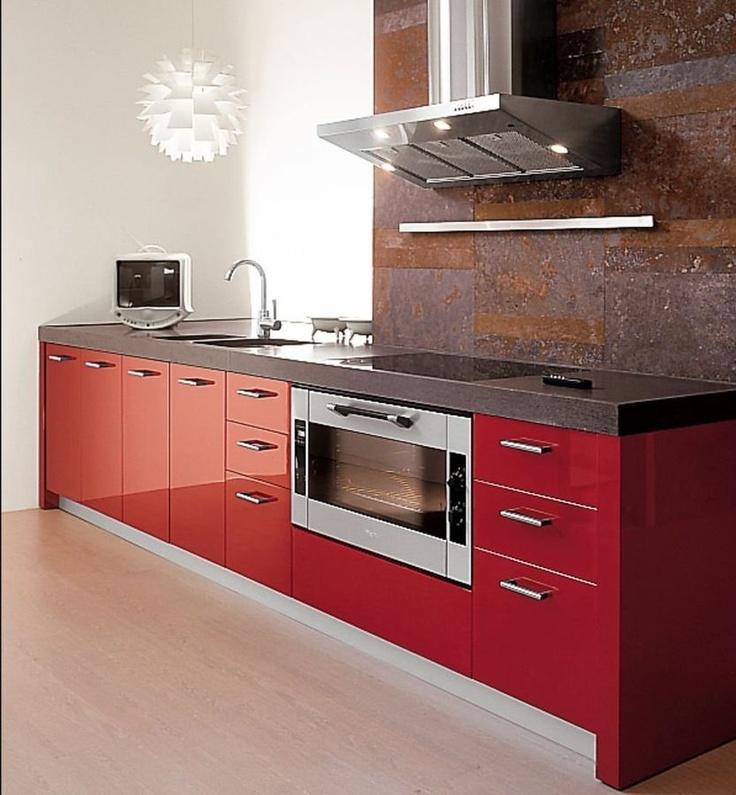 New Design For Kitchen Gorgeous Inspiration Design