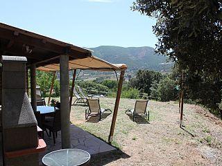 Un havre de tranquillitéLocation de vacances à partir de Appietto @homeaway! #vacation #rental #travel #homeaway