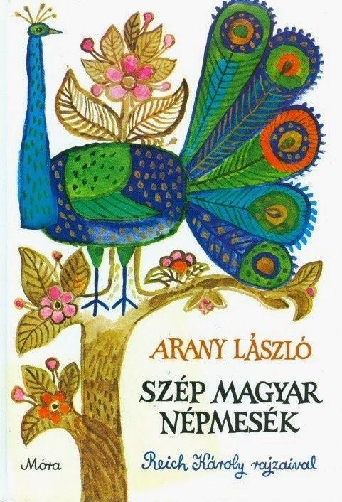 7+szep-magyar-nepmesek-34.jpeg 481×706 képpont