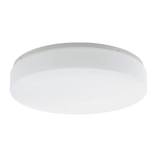Plafoniera LED iluminat decorativ interior Eglo, gama Beramo, model 93583 http://www.etbm.ro