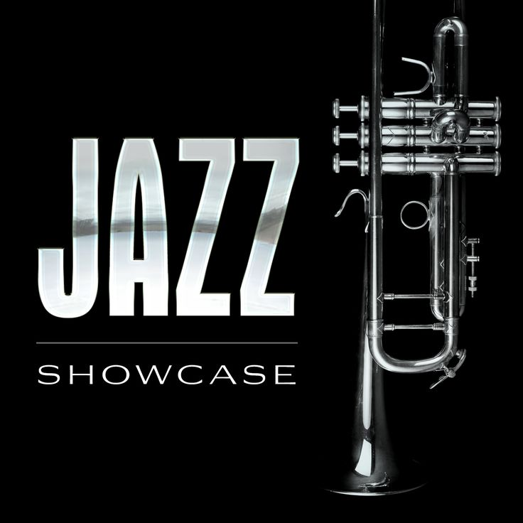 Mainstream, modern, electric, & acoustic Jazz. It's all here to listen to on the iTunes Radio Jazz Showcase.  https://itunes.apple.com/us/station/idra.690859075