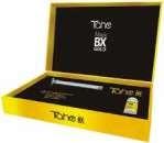 Tratamiento Botox Capilar de Tahe. Cabello rejuvenecido fácilmente. http://www.latiendadepeluqueria.com/es/productos/5000.html