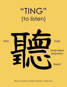 Ting poster (PDF)