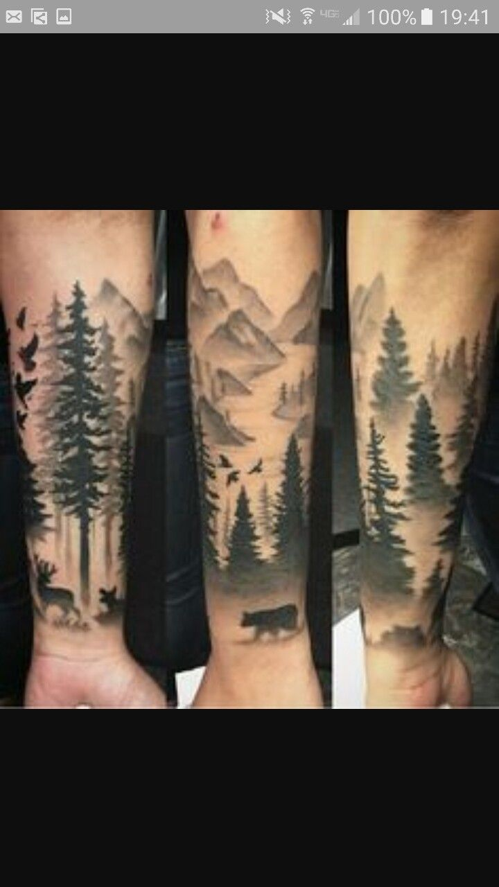best 25 men arm tattoos ideas on pinterest man arm. Black Bedroom Furniture Sets. Home Design Ideas