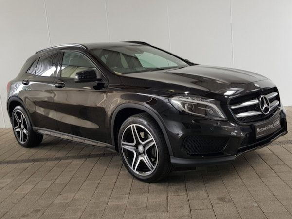 Mercedes Benz Cars For Sale In Ireland Donedeal Ie Used Mercedes For Sale Mercedes Benz Cars Cars For Sale