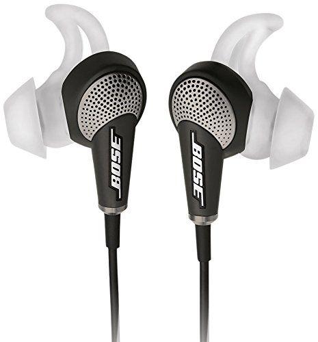 Bose ® QuietComfort ® 20i Acoustic Noise Cancelling Headphones Bose http://www.amazon.co.uk/dp/B00D429Y12/ref=cm_sw_r_pi_dp_.kD9ub15AR2VC