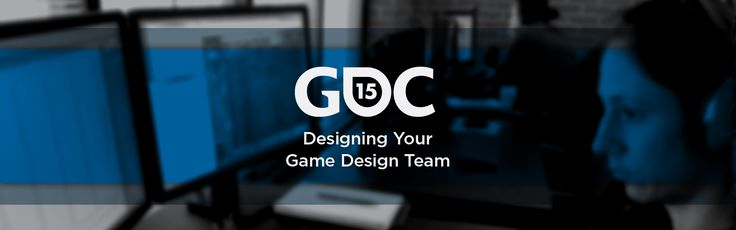 At GDC 2015 lastweek, Richard Carrillo, Lead Game Designer for Ubisoft Toronto, gave a talk about choosing the right people for the right positions on your game design team. He has a theory that there are four different types of game designers: Visionaries, Salesmen, Empaths and Analysts. For designers, they …