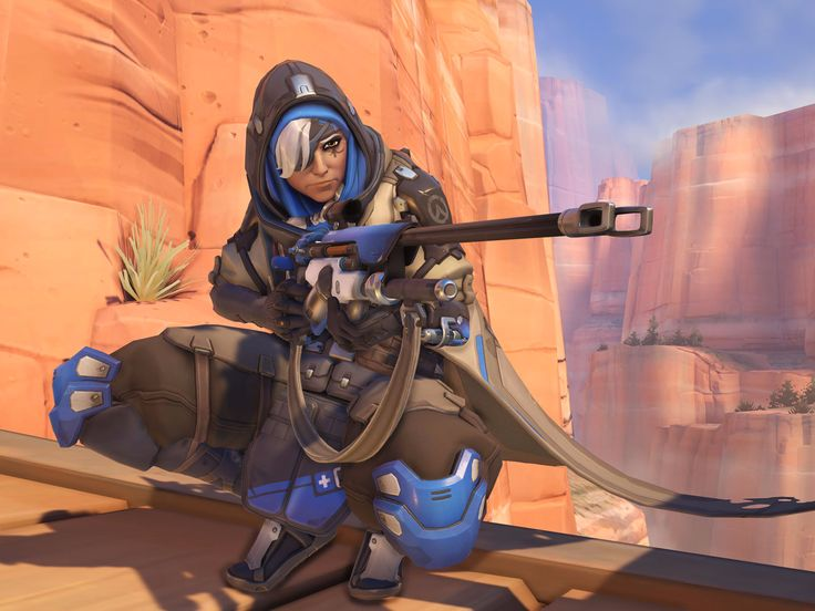 Patriots owner Robert Kraft reportedly bought a team in the upcoming Overwatch League - It looks like some big names from the world of sports are going to be involved in the upcoming Overwatch League.  ESPN is reporting that Blizzard Entertainment has secured agreements from both Patriots owner Robert Kraft and Mets owner Fred Wilpon on their intent to participate in the new e-sports league. The story also went on to note that Overwatch League has come to agreements with ownership groups for…