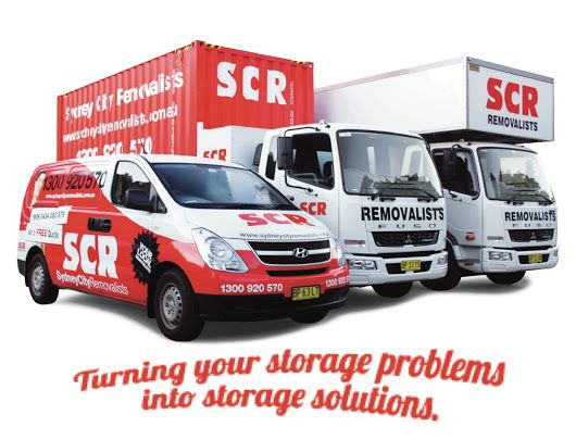 Choosing #Sydney #City #Removalists to #relocate your #furniture it's no1 cho...