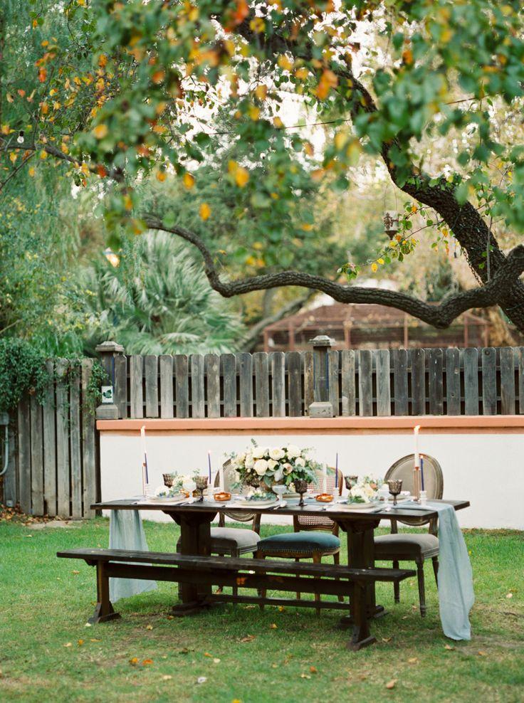 Rancho Las Lomas Casa Bella Dennis Roy Coronel Photography Sun Drop Vintage Tono
