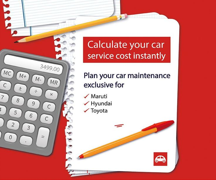 #carservice #carrepair #bangalore Don't know how much will it cost you to get your car serviced? Use PITSTOP Service Cost Calculator and know service cost upfront. Calculate now