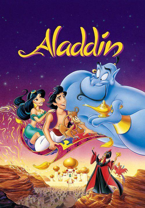 Aladdin 【 FuII • Movie • Streaming | Download  Free Movie | Stream Aladdin Full Movie Download on Youtube | Aladdin Full Online Movie HD | Watch Free Full Movies Online HD  | Aladdin Full HD Movie Free Online  | #Aladdin #FullMovie #movie #film Aladdin  Full Movie Download on Youtube - Aladdin Full Movie