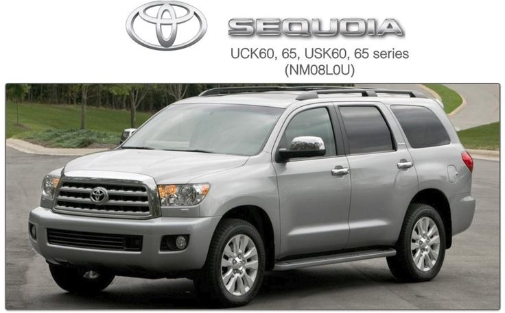31 best service manuals images on pinterest repair manuals manual toyota sequoia oem factory service and repair manual fandeluxe Choice Image