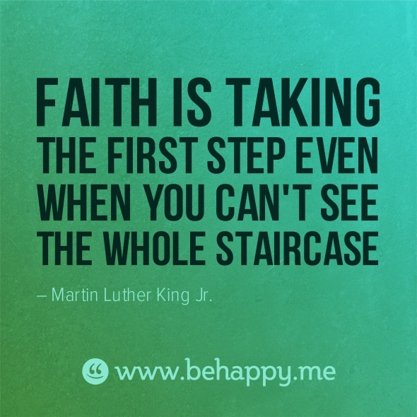 faith #behappyWwwbehappym Quotes, True Quotes, Things Remember, I D Quotes, Leap Of Faith, Burning Bridges, Mean Quotes, Www Behappy M Quotes, Life Advice