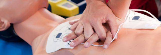 Aberdeen First Aid School   LinkedIn