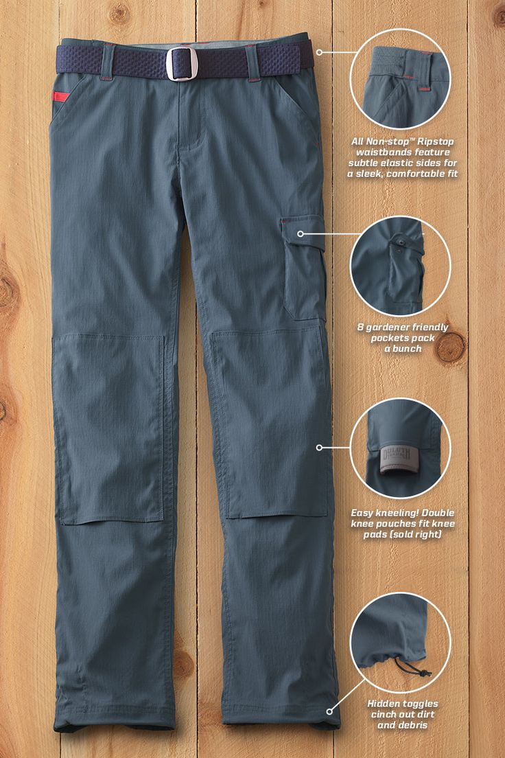 Class up your act with the five ten dirtbag lace the outdoor gear - 175 Best Hiking Images On Pinterest Hiking Gear Camping Hacks And Hiking Backpack