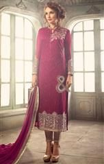 Latest salwar kameez design catalogue of 2017  #WholesaleDressCatalogs #WholesaleSuitsMania #WholesaleSalwarCollection #WholesaleSalwarKameezOnline #WholesaleSalwarsForBusiness #WholesaleSalwarTrends