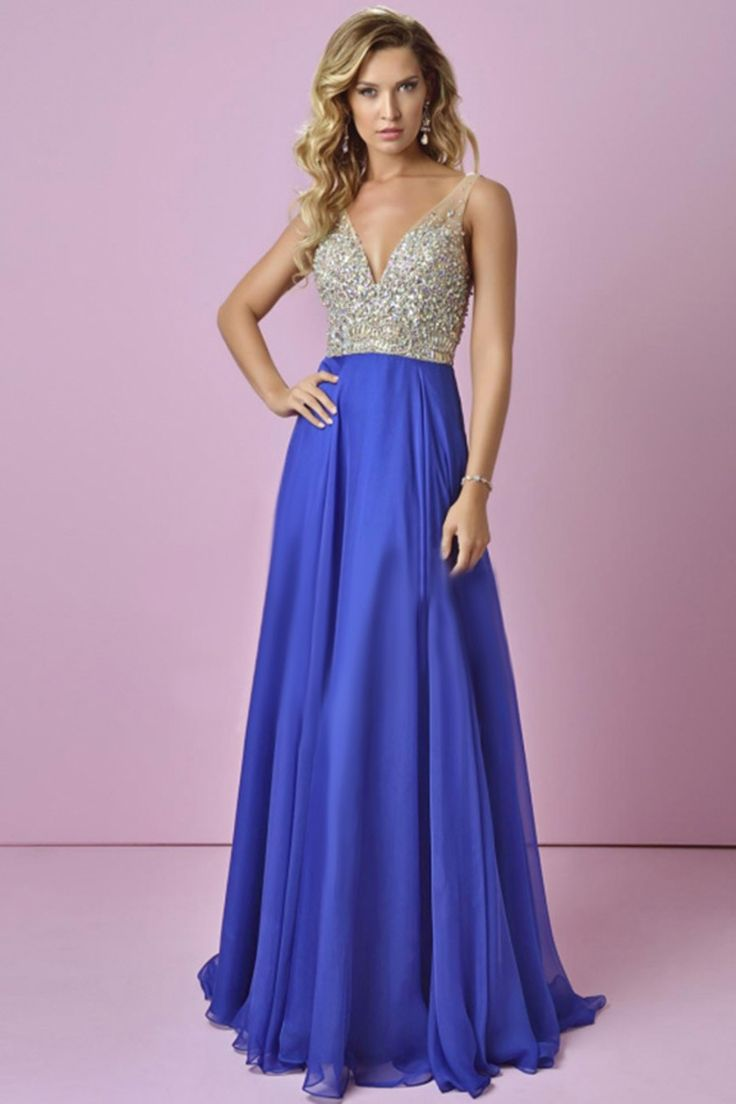 The best images about prom on pinterest prom dresses