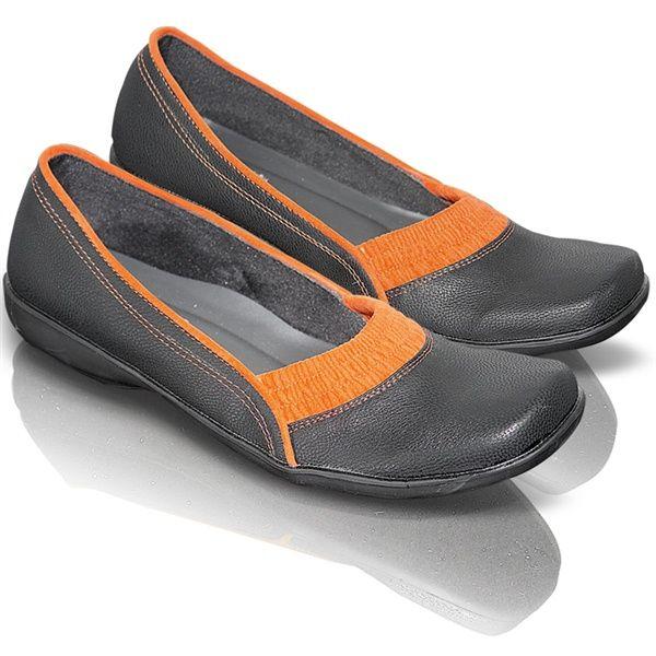 Sepatu Casual Ladies Golfer GE 901 | Raissacoll