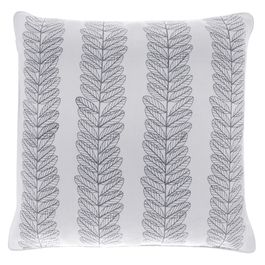 Ruska Pillowcover from Pentik, 24€