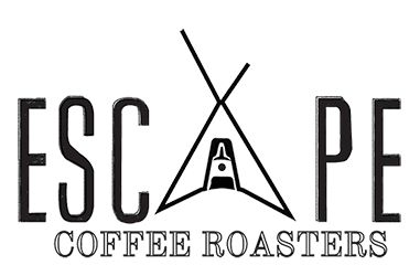 Escape Coffee Roasters came to life like any other good business, in the shed out the back yard. Immersed in the coffee culture of New Zealand we have cultivated an environment from our idea of having a place to grab a fresh roasted, fast, friendly coffee. Five years down the track the beast has come alive and we have our hole in the wall location in the old wool warehouse on the rugged Taranaki Coast. Fairtrade & Organic. https://www.facebook.com/escapecoffeeroasters/info/?tab=overview