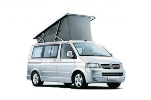 group - a - motorhome rental in Portugal.